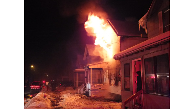 gloversville-house-fire-2.png