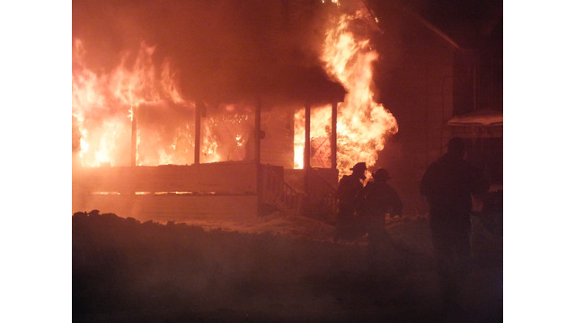 gloversville-house-fire-3.png