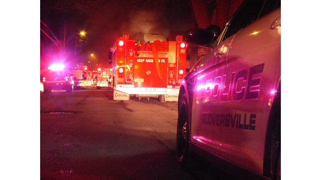 gloversville-house-fire-5.png