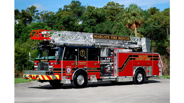 Margate-Fire-Rescue.png