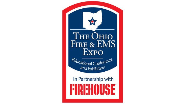 Firehouse to Partner with Ohio Fire & EMS Expo