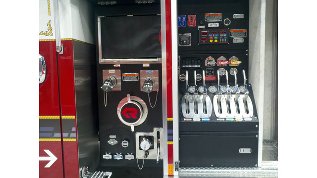 rosenbauer-cable-controls-for-rosenbaue.jpg
