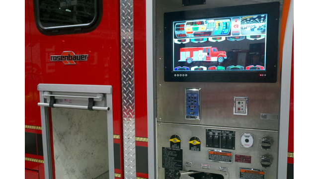 Rosenbauer-smart-screen-pump.jpg