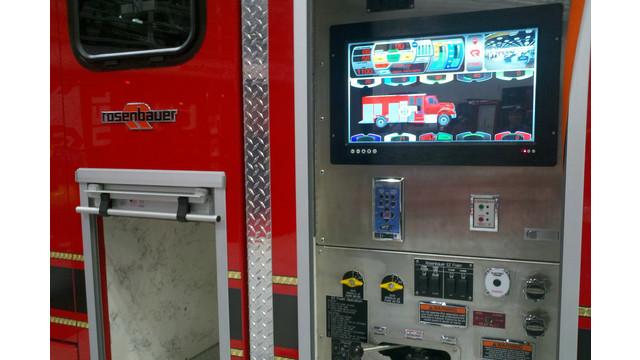 Rosenbauer-smart-screen-pump.jpg