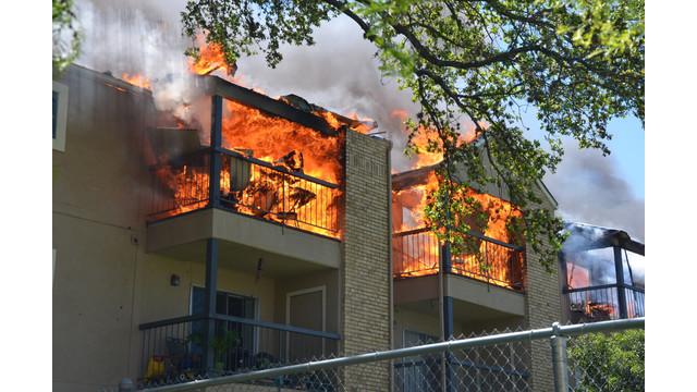 san-antonio-apartment-fire-3.png