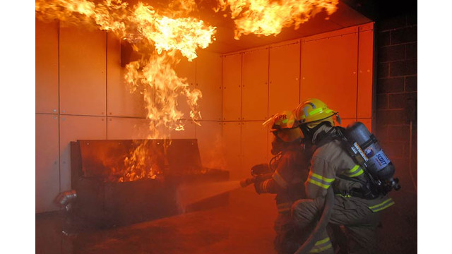 texas-firefighter-training-1.JPG