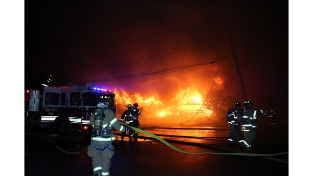toms-river-house-fire-2.png