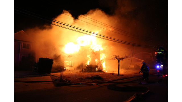 toms-river-house-fire-5.png