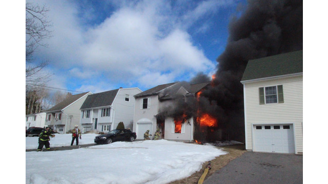 torrington-house-fire-2.png