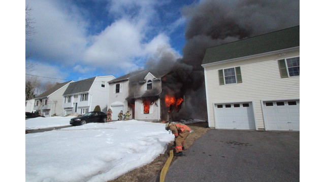 torrington-house-fire-3.png
