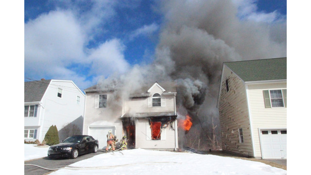torrington-house-fire-4.png