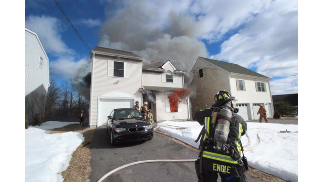 torrington-house-fire-5.png
