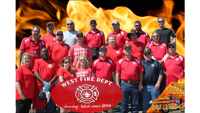 west-texas-fire-department.jpg