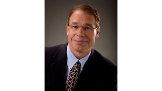 Morrison Joins TetraKO, LLC as Vice President of Research and Development