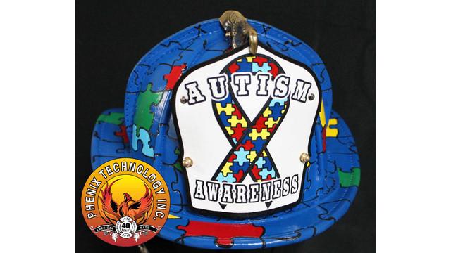 autism-helmet-with-logo-small_10927349.jpg