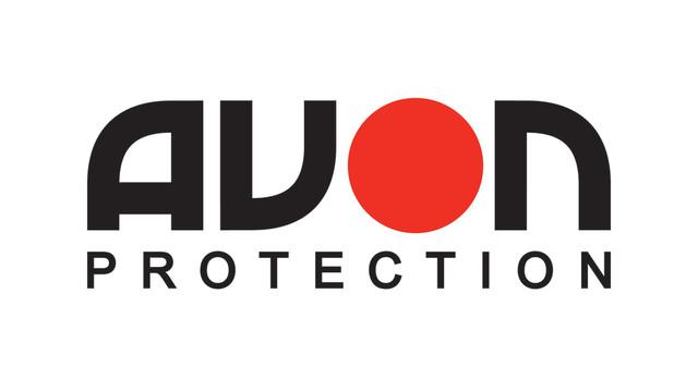Avon-ISI Changes Name to Avon Protection