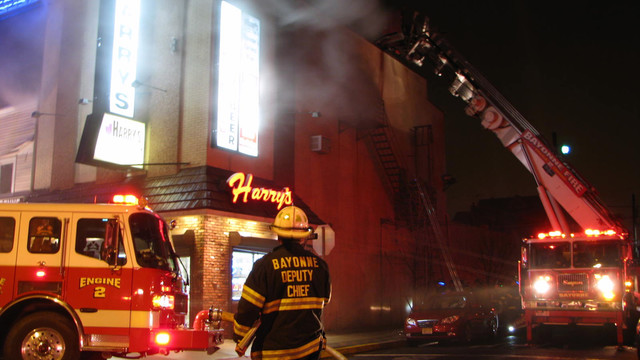 bayonne-building-fire-1.png