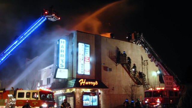 bayonne-building-fire-2.png