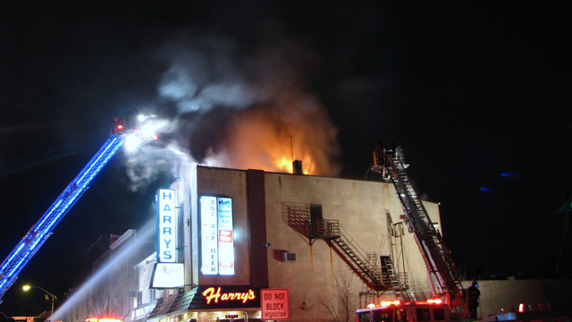 bayonne-building-fire-3.png