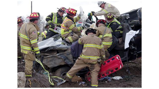 crash4-51ujqsdqkvypi.png