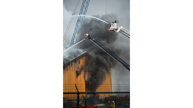 east-peoria-fire-3.png
