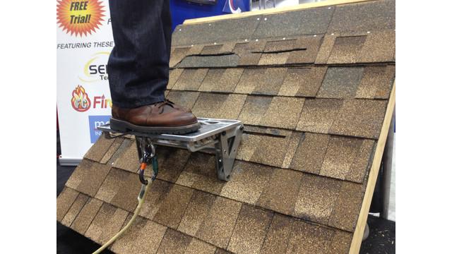 fdic-roof.jpeg