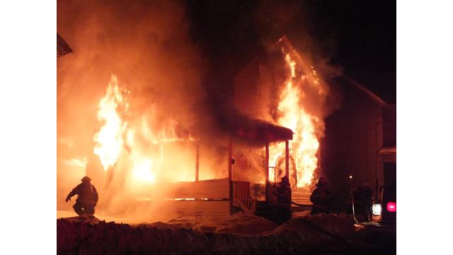 gloversville-house-fire-1.png