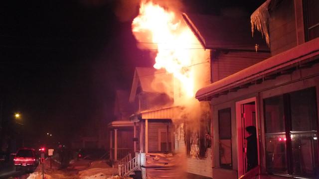 gloversville-house-fire-2.png