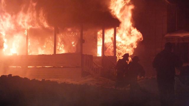 gloversville-house-fire-3.png