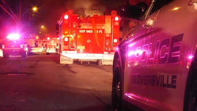 gloversville-house-fire-5.png