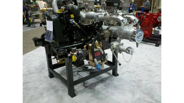 Hale-pump.jpg