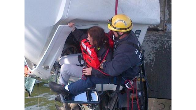 rig-rescue.jpg