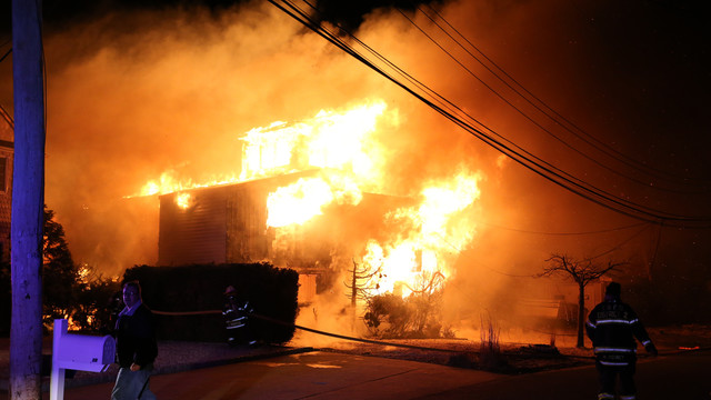 toms-river-house-fire-3.png