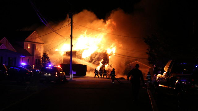 toms-river-house-fire-4.png