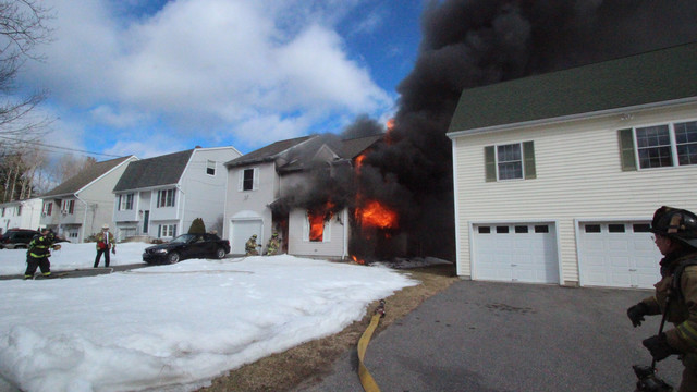 torrington-house-fire-2.png