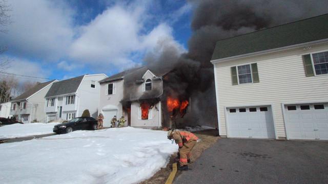 torrington-house-fire-3.png