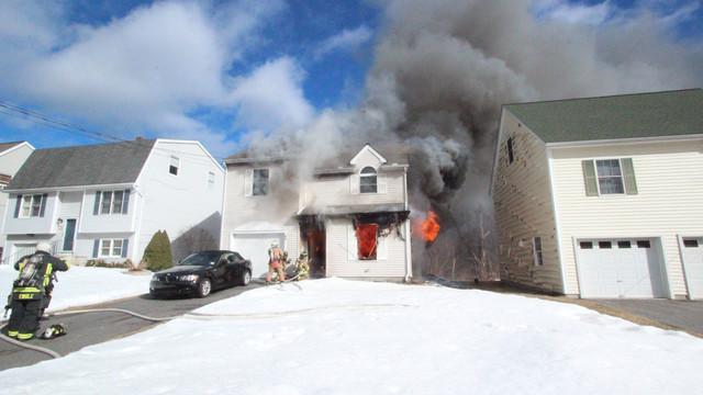 torrington-house-fire-4.png