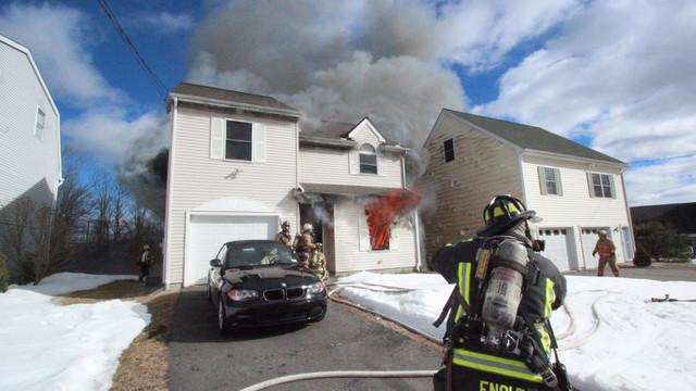 torrington-house-fire-5.png