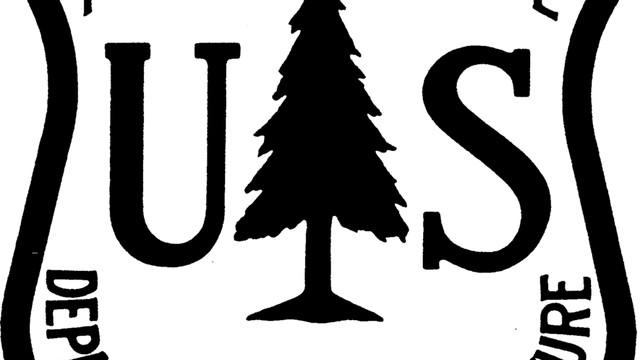 US-Forest-Service-Logo.JPG