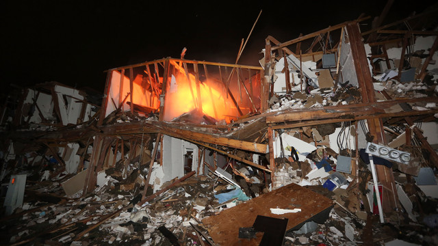 west-texas-blast-17.jpg