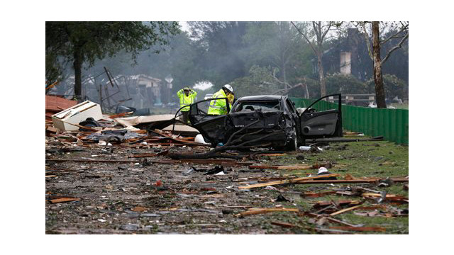 west-texas-blast-27.jpg