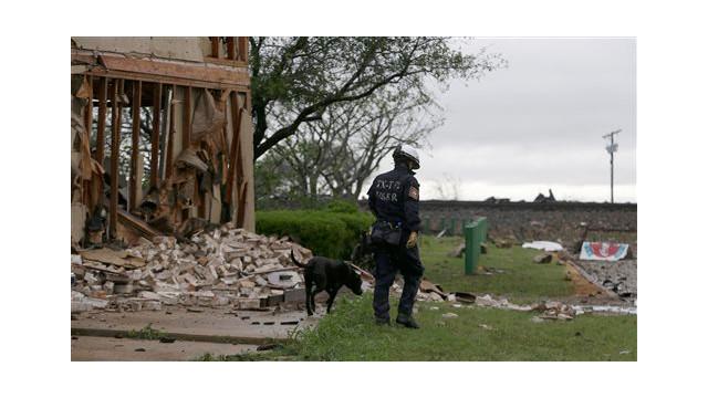 west-texas-blast-29.jpg