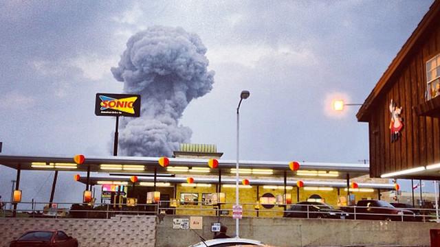 west-texas-blast-2.jpg