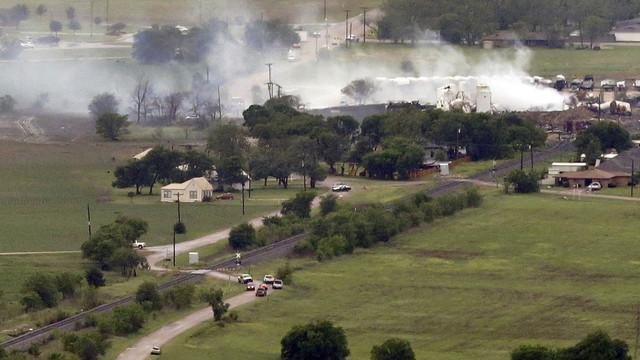 west-texas-blast-31.jpg