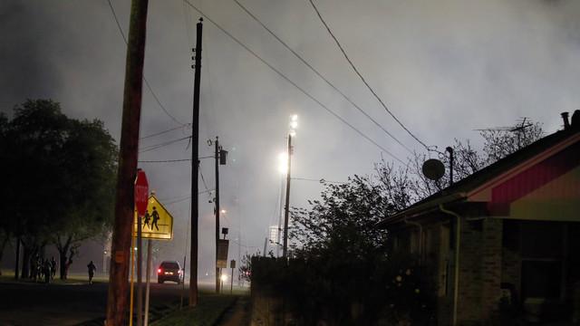 west-texas-blast-7.jpg