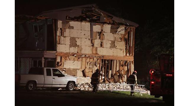 west-texas-explosion.jpg