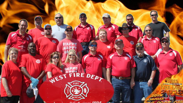 west-texas-fire-department.jpg
