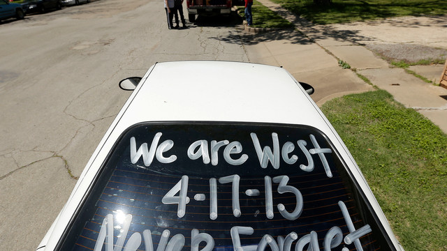 west-texas-sun-2.jpg