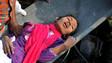 Victim Found Alive 17 Days After Bangladesh Collapse