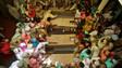 Pakistan Bus Fire Claims 16 Kids, One Teacher